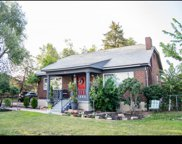 2223 E Bengal Blvd S, Cottonwood Heights image
