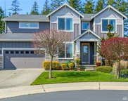 18404 86th Av Ct E, Puyallup image