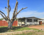 296 E Donna Drive, Queen Valley image