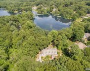 935 Old Mill Road, Franklin Lakes image