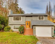 1906 NE 190th St, Shoreline image