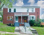 4322 23RD PARKWAY, Temple Hills image