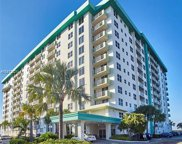 10350 W Bay Harbor Dr Unit #5M, Bay Harbor Islands image