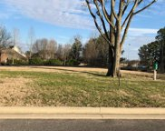 306 Carawood Ct - Lot 7, Franklin image
