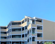 2405 South Ocean Blvd. Unit 212, North Myrtle Beach image