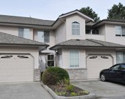 19060 Ford Road Unit 14, Pitt Meadows image