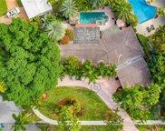 1316 Middle River Dr, Fort Lauderdale image