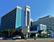 1501 S Ocean Blvd Unit 1104, Myrtle Beach image