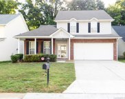 6708  Pine Branch Court, Charlotte image