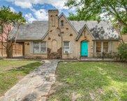 5624 Martel Avenue, Dallas image