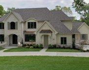 2488 Oak Springs, Town and Country image