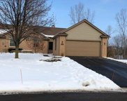 4861 Lone Oak Court, Pittsfield Twp image