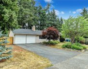 1624 SW 351st St, Federal Way image