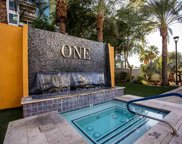 1 E Lexington Avenue Unit #602, Phoenix image