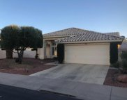 14629 W Whispering Wind Trail, Surprise image