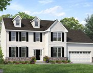 Plan E Covewood   Way, East Fallowfield Township image