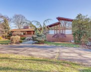 1090 JOHNSTON DR, Watchung Boro image