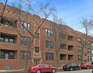 3108 W Cullom Avenue Unit #2, Chicago image