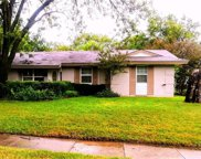 2821 Stanford Drive, Irving image