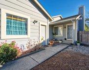 1624 Northstar  Drive, Petaluma image