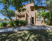 1351 N Pleasant Drive Unit #1050, Chandler image