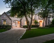 2301 Carlisle, Colleyville image