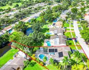 5061 SW 87th Ter, Cooper City image
