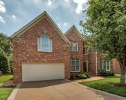 429 Galloway Dr, Franklin image