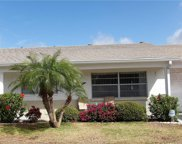 5403 Embassy Avenue, New Port Richey image