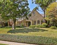 4119 Rock Creek Drive, Dallas image