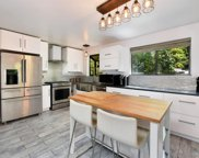 11144 Ice Box Canyon Road, Forestville image