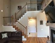 17077 W 63rd Drive, Arvada image