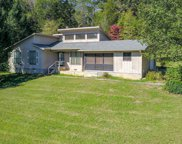 315 N Molly Bright Rd, Knoxville image