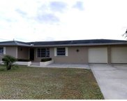 1299 Thompson ST, North Fort Myers image