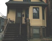 1542 West Wrightwood Avenue, Chicago image