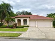 5274 Far Oak Circle, Sarasota image
