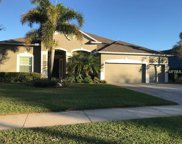 825 Shadowmoss Drive, Winter Garden image
