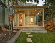 615 Theresa Ave Unit B, Austin image