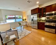 6466 Hollis Street Unit 236, Emeryville image