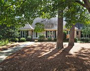 5 James River Place, Pinehurst image