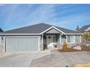 1024 RUBY CLAIR  DR, Creswell image