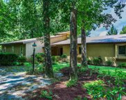 1731 Holly Ridge Drive, Longs image