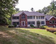 42 Anthony Drive, Londonderry image