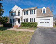 6332 War Horse Lane, Mechanicsville image