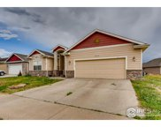 6310 13th St Dr, Greeley image