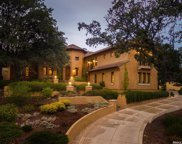4909  Breese Circle, El Dorado Hills image