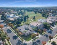 2502 Edingal, Bakersfield image
