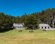 135 Spur Close, The Sea Ranch image