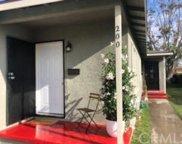 200   W Caldwell Street, Compton image