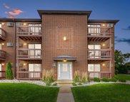 1140 Cedar Street Unit #1B, Glendale Heights image